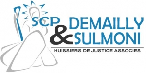 Huissier Forcalquier AHP | SCP Demailly & Sulmoni